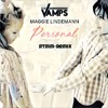 The VAMPS - Personal (Rtmm remix)