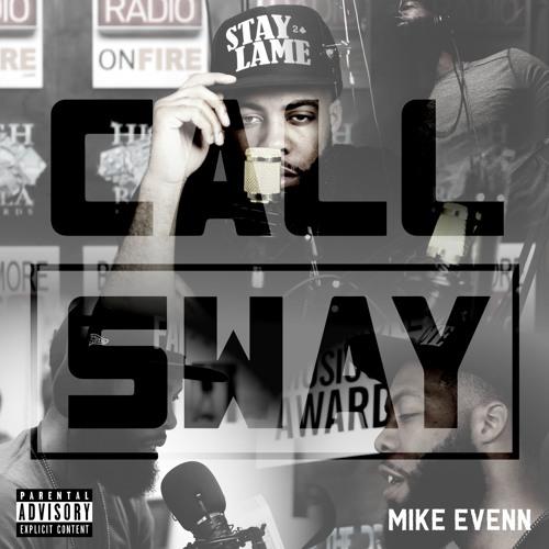 CALL SWAY