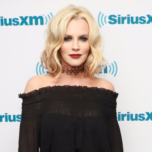 Jenny McCarthy's casting couch experience with Steven Seagal
