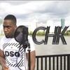 CHK - Next Up [S1.E6]