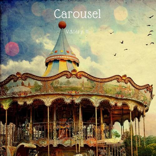Carousel (Bohemian Surf Music)