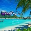 Hawaii Funk