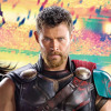 Movie Night - Thor Ragnarok