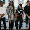 Remy Ma Wants Smoke With DJ Envy, Talks Lil' Kim, Nicki Minaj Why Pappoose Isn't On Her Album.mp3