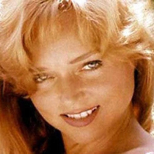 Yvette Vickers: A Bombshell Remembered