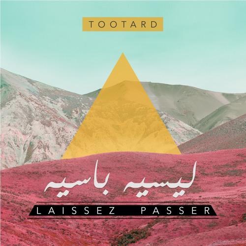 TootArd - Oya Marhaba