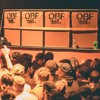 O.B.F feat Charlie P - Culture Mi Culture & Dub
