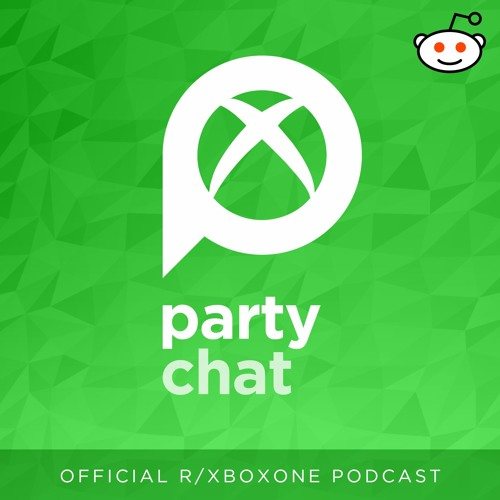 Episode 79 - The NYC Xbox One X Launch with u/unndunn