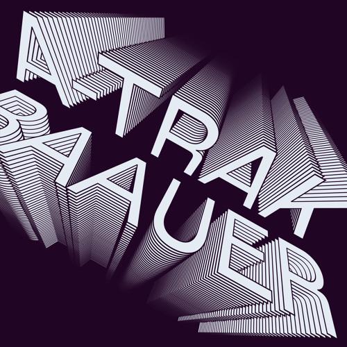 A-Trak & Baauer - Dumbo Drop