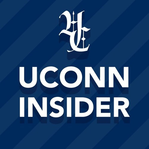 UConn Insider Podcasts