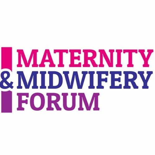 Maternity & Midwifery Forum Podcasts
