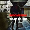 AGNEZ MO - Long As I Get Paid TRAP REMIX (INDONESIAN TRAP).mp3
