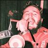 Gulliness - Jd Instrumental (HQ MP3 TAG)