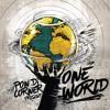 One World Feat VANESSA BONGO