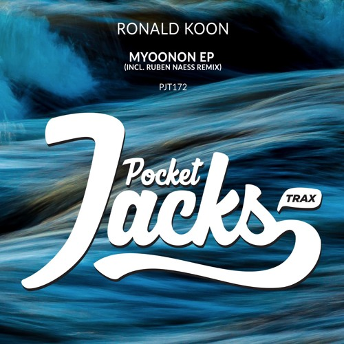MYOONON (Original Mix)