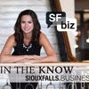 Jodi Schwan: SiouxFalls.Business founder on Phillips Hotel and other downtown news
