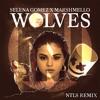 Selena Gomez feat. Marshmello - Wolves (NTLS Remix)