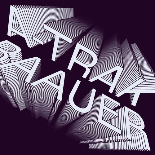 A-Trak & Baauer - Fern Gully / Dumbo Drop