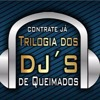 Thiago Brava Ft Jorge - Dona Maria (Vitão Km2)