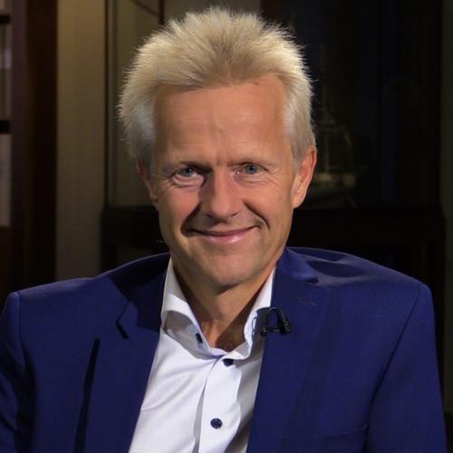 Stefan Fölster - I tysk politik finns gott om vuxna