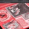 UZ - Million Dollar Bills Feat. GIA (Pham Remix)