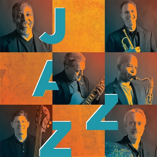 UT School of Music: Jazz
