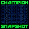 Champion - Running It Red (Rome Edit)