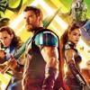 Thor: Ragnarok - Movie Review
