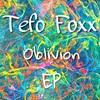 Tefo Foxx - Rejoice
