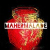 Mix #004 (Free Mp3 Download)
