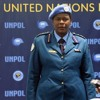 "Download ""Building peace"" and ""bringing hope"" are key: UN Police chief Mp3"