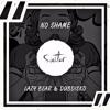 Lazy Bear & Dubdisko - No Shame [ FREE DOWNLOAD ]