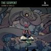 KSHMR  & Snails - The Serpent (remake By Madinho)|FLPFREE