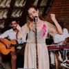 MINHA FELICIDADE (Roberta Campos) - Áquila