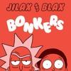 Jilax & Blax - BONKERS [Free Download]