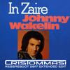 J. Wakelin - In Zaire (Cristommasi Reggaebot 2017 Extended Edit)