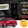 Lounsbury Nov. 2017 - 3 (Black Friday)