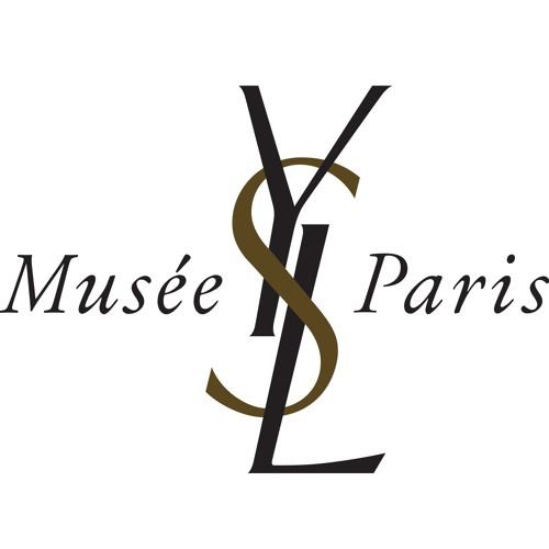 Musée Yves Saint Laurent Paris - Rencontre avec Aurélie Samuel
