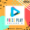 Private Ryan Presents Press Play 9