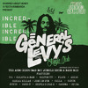 General Levy's Jungle Club: Bad Boy Jungle Drum & Bass mix {BUY = FREE DOWNLOAD}