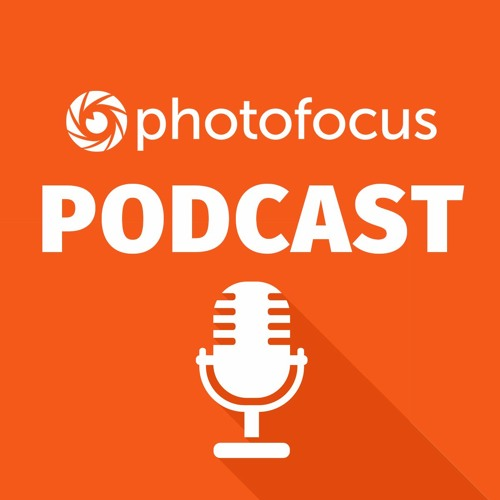 The Mind Your Own Business Podcast   Photofocus Podcast November 10, 2017
