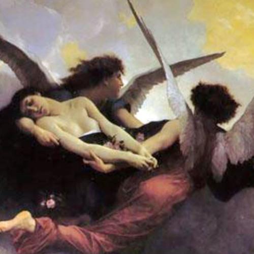 آیا انسان «روح» دارد یا با مرگ تمام میشود؟