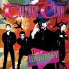 Culture Club - Black Money
