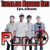 R and D Band - Dua Hati Satu Cinta