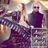 Jennifer Lopez Ft Wisin - Amor Amor Amor (Mula Deejay Edit)