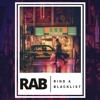Nickpact - Fire (Original Mix) RAB#004 *Free download