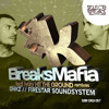 BreaksMafia Feat. Ivory - Hit The Ground (Dnkz Remix)