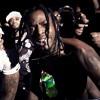 Snap Dogg - Gummo ( 6IX9INE Remix) Instrumental