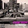 Cam'ron - It's Killa
