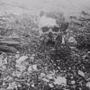 The Big War [Verdun] (feat. Moloch Conspiracy)